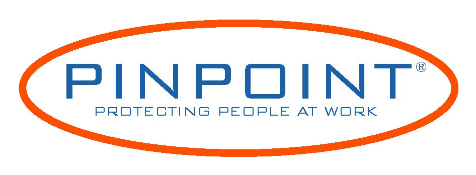 New Pinpoint Limited Logo